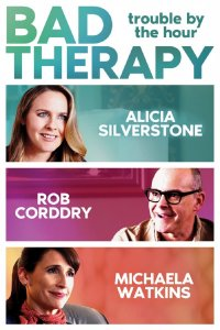 Image Bad Therapy