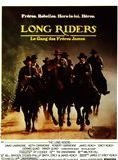 Image Long Riders