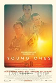 Image Young Ones