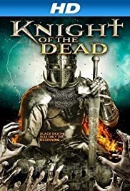 Image Knight of the Dead