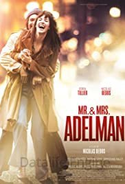 Image Mr & Mme Adelman