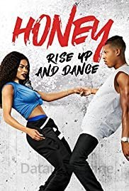 Image Honey 4, Rise Up and Dance