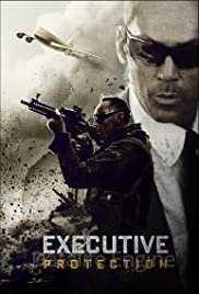 Image Mission : Executive Protection