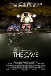 Image The Cave