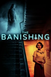 Image The Banishing