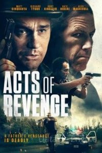 Image Acts of Revenge