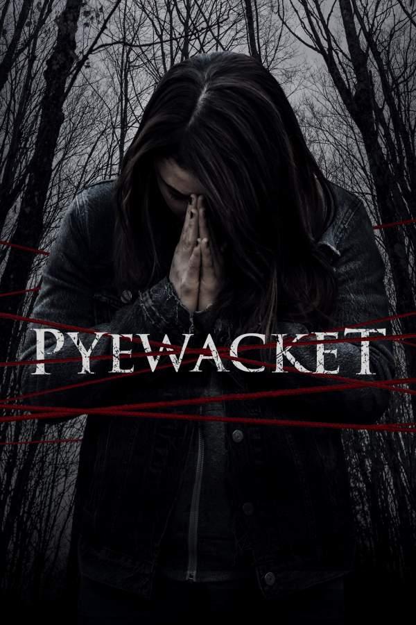 Pyewacket Stream